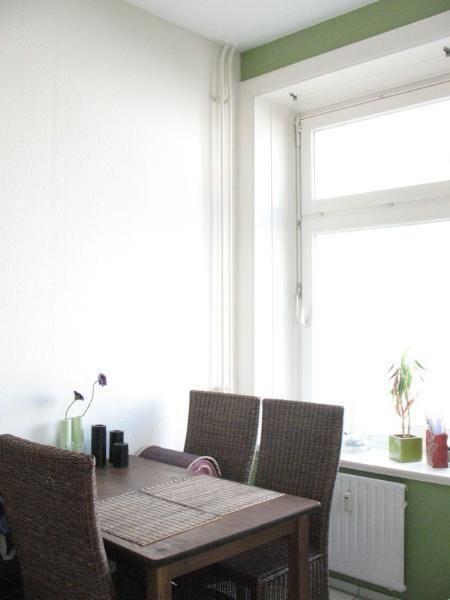 Falkenried 79 neu 007 Essplatz Küche