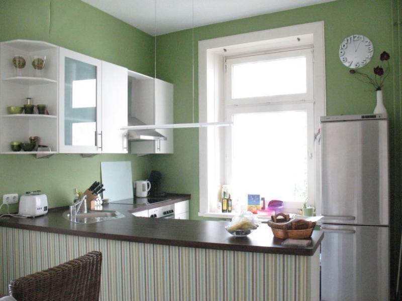 Falkenried 79 neu 006 Küche